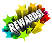 Australian Online Casinos - Best Rewards
