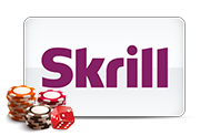Australian Online Casinos - Skrill