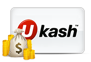 Australian Online Casinos - Ukash