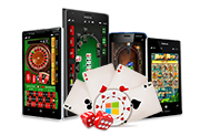 Australian Online Casinos - Games Guide