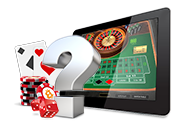 Australian Online Casinos - FAQ
