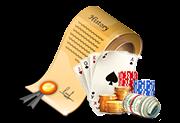 Australian Online Casinos - History