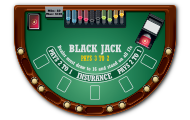 Australian Online Casinos - Blackjack