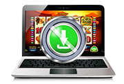 Australian Online Casinos - No Download