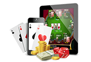 Australian Online Casinos - Playing poker online