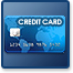 Credit Card Casino Sites