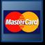 Mastercard Casino Sites