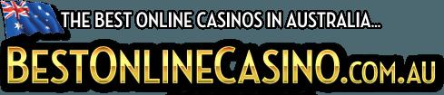 BestOnlineCasino.com.au