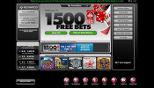 PlatinumPlay.com Lobby