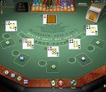 SpinPalaceCasino.com Blackjack